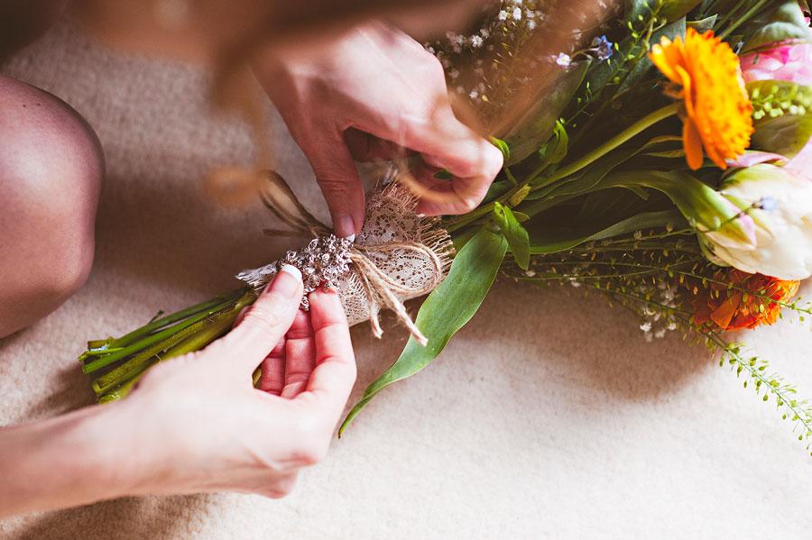 wedding at grittenham-barn-16
