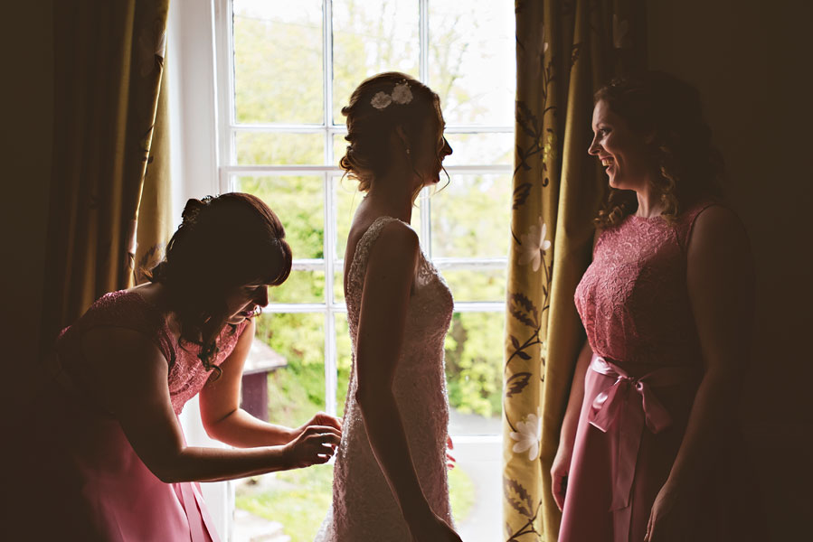 wedding at grittenham-barn-17