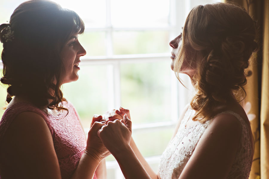 wedding at grittenham-barn-19