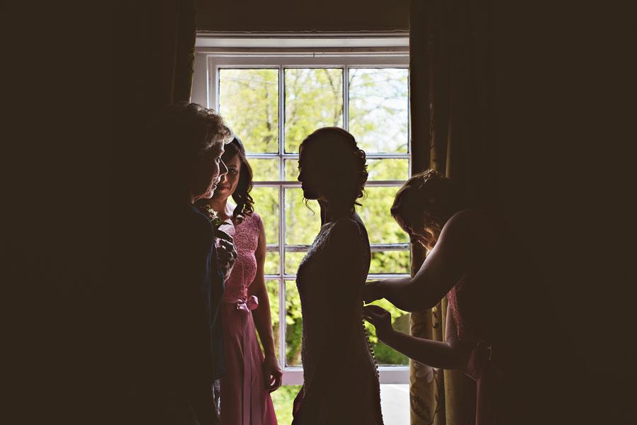 wedding at grittenham-barn-20