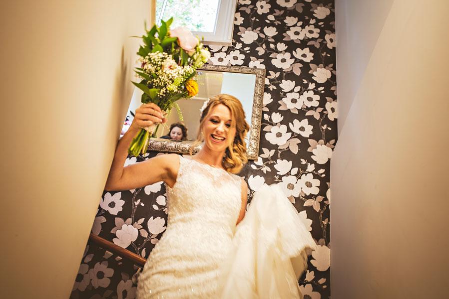 wedding at grittenham-barn-24
