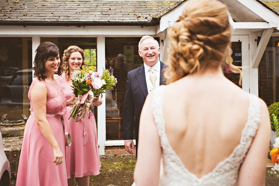 wedding at grittenham-barn-25