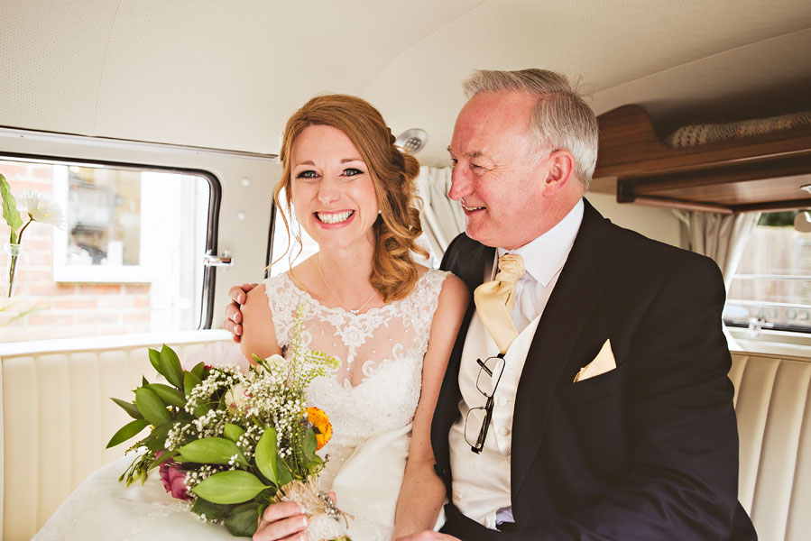 wedding at grittenham-barn-26