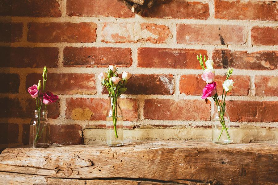 wedding at grittenham-barn-27