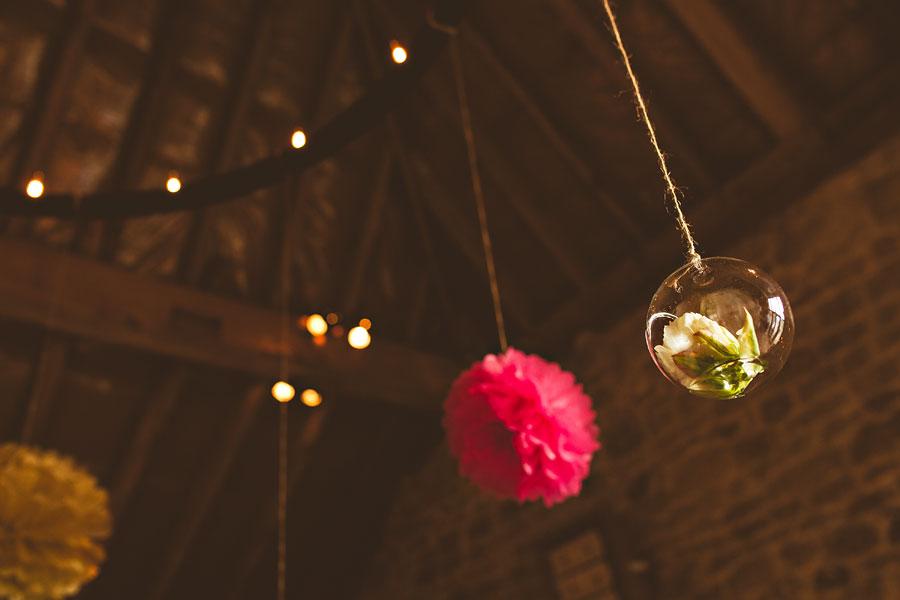 wedding at grittenham-barn-29