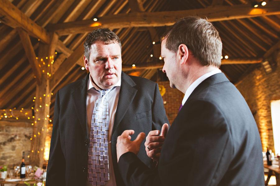 wedding at grittenham-barn-32