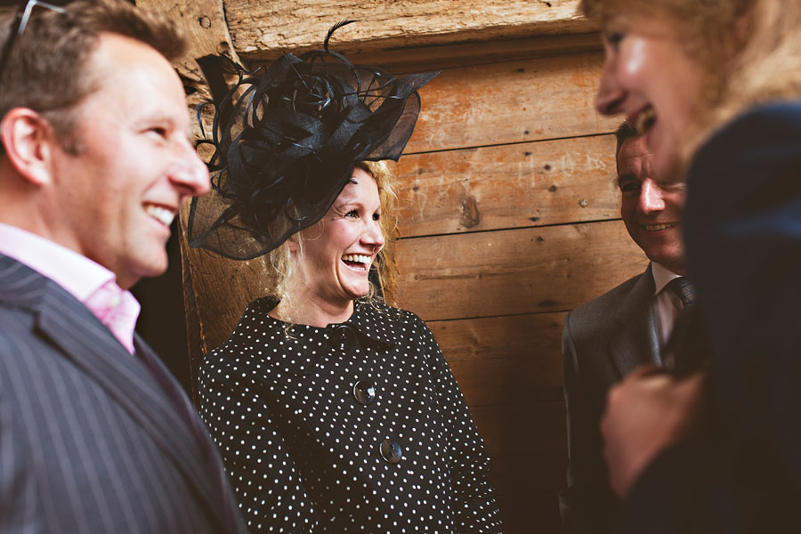wedding at grittenham-barn-33