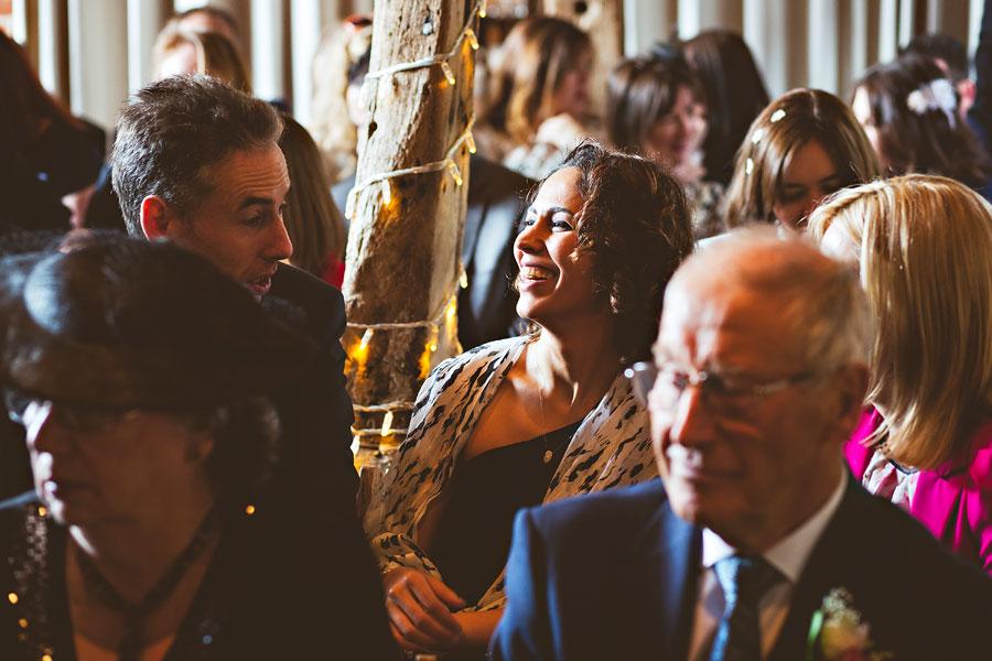 wedding at grittenham-barn-37