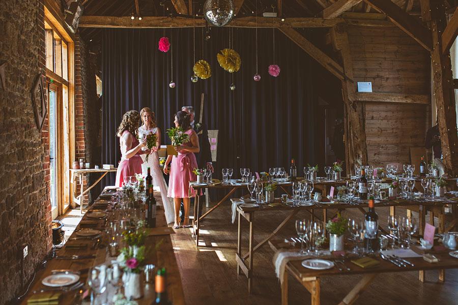 wedding at grittenham-barn-39