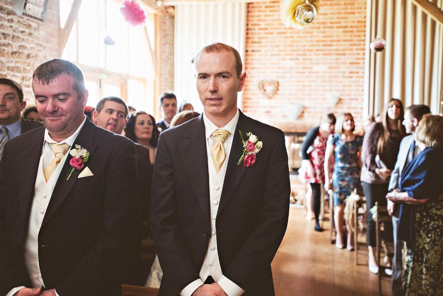 wedding at grittenham-barn-40