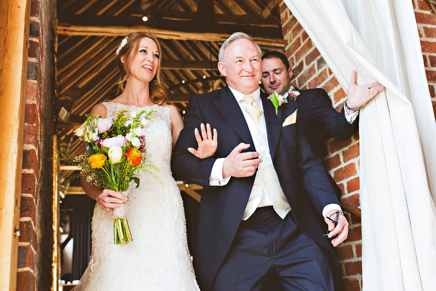 wedding at grittenham-barn-41
