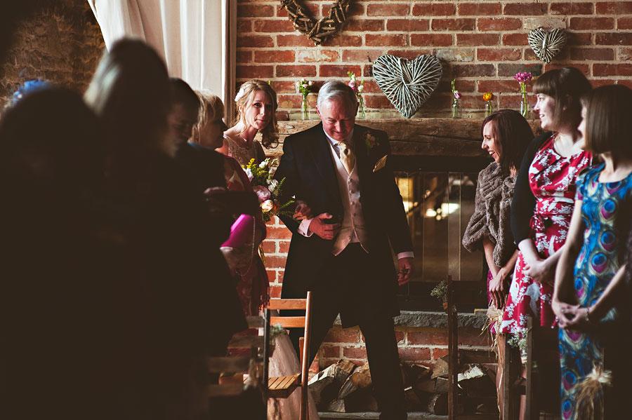 wedding at grittenham-barn-42