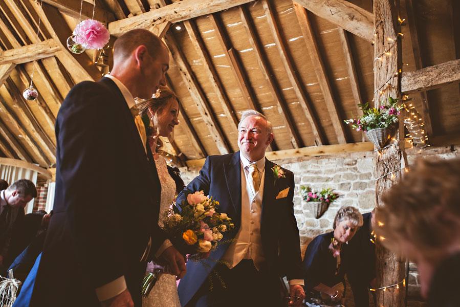 wedding at grittenham-barn-44