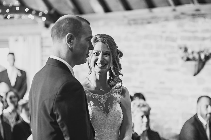 wedding at grittenham-barn-45