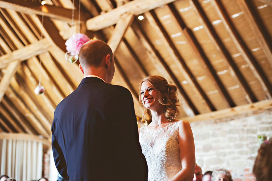 wedding at grittenham-barn-47