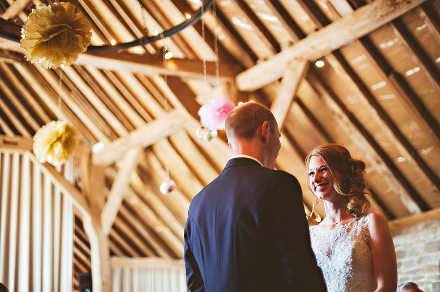 wedding at grittenham-barn-48
