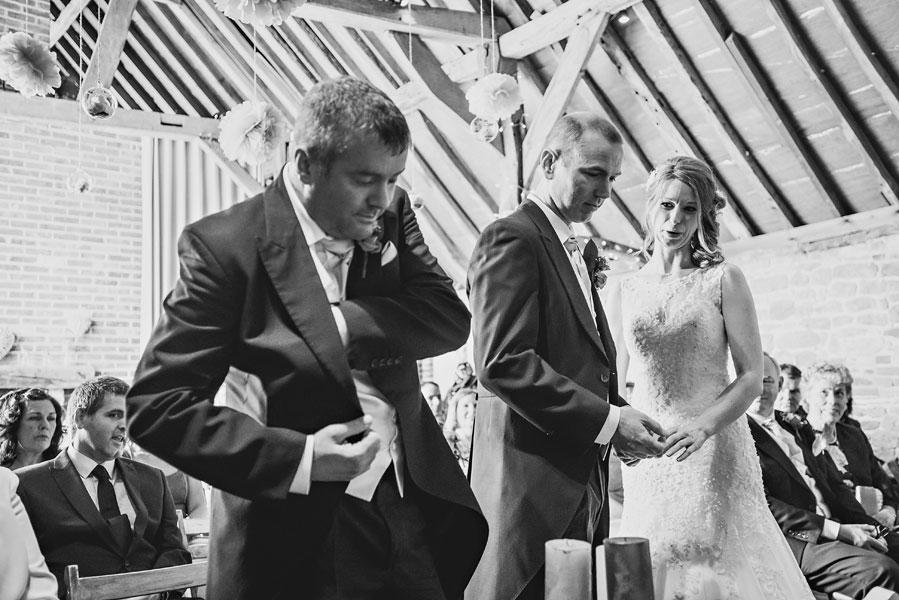 wedding at grittenham-barn-49