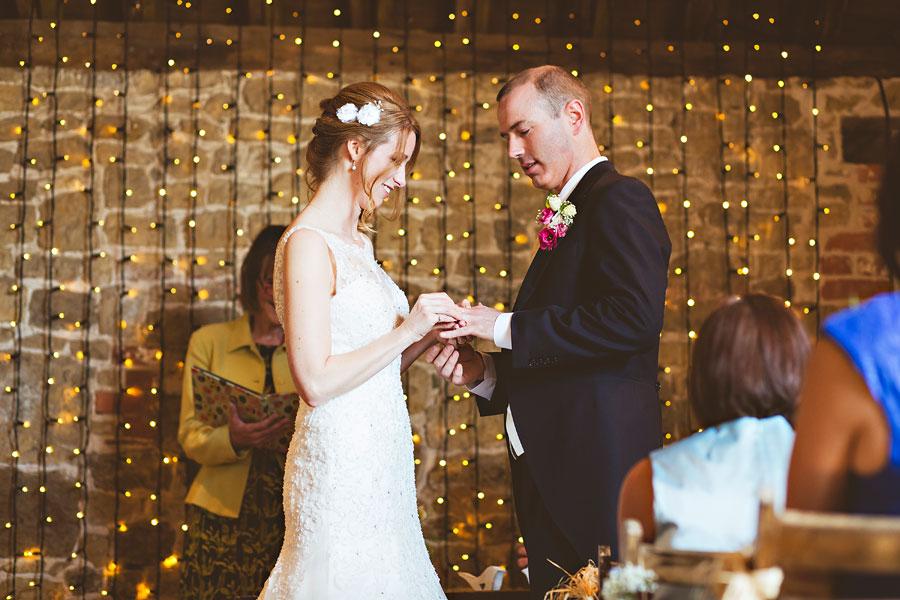 wedding at grittenham-barn-51