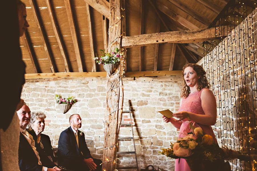 wedding at grittenham-barn-52
