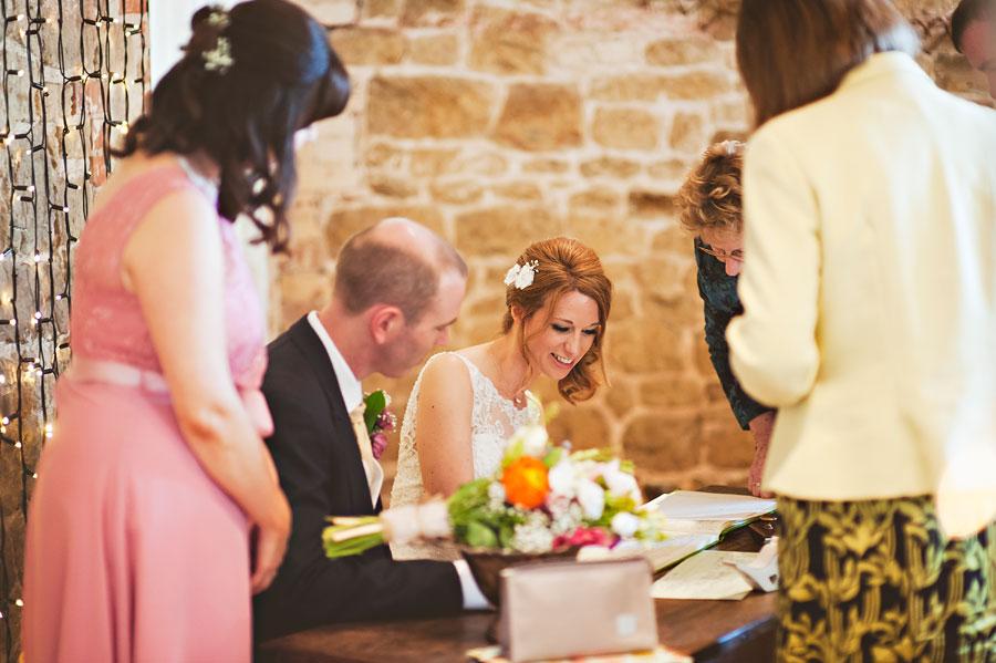 wedding at grittenham-barn-53