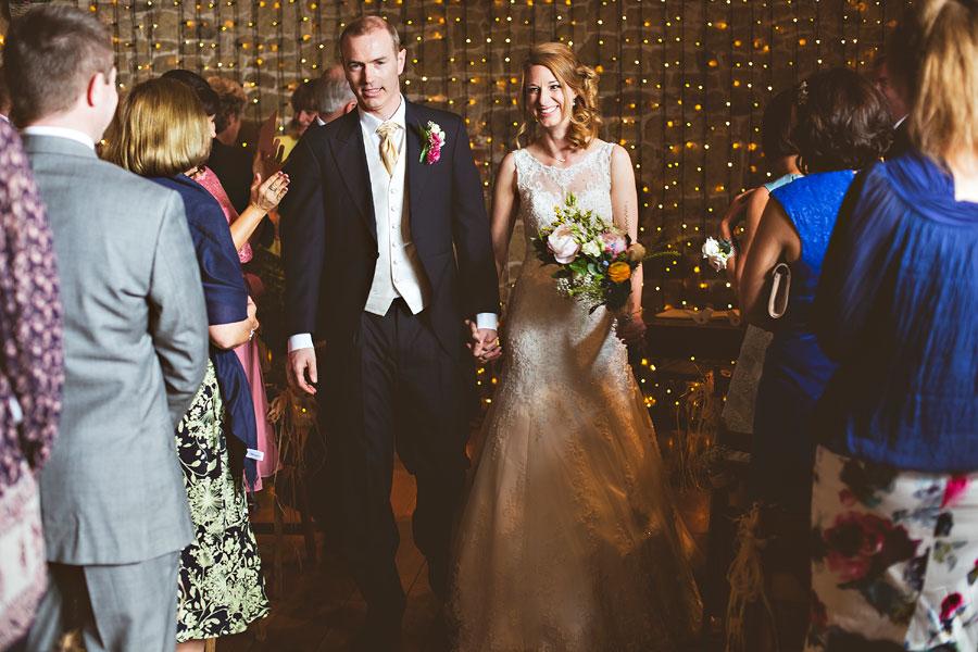 wedding at grittenham-barn-56
