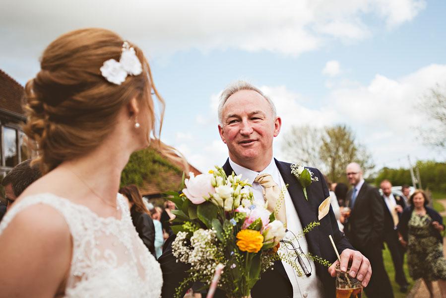 wedding at grittenham-barn-58