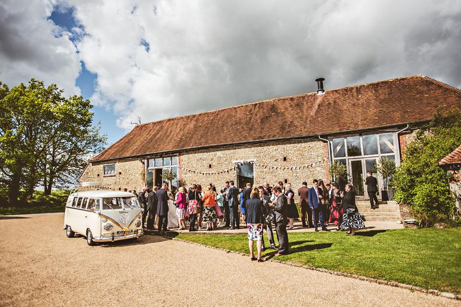 wedding at grittenham-barn-59
