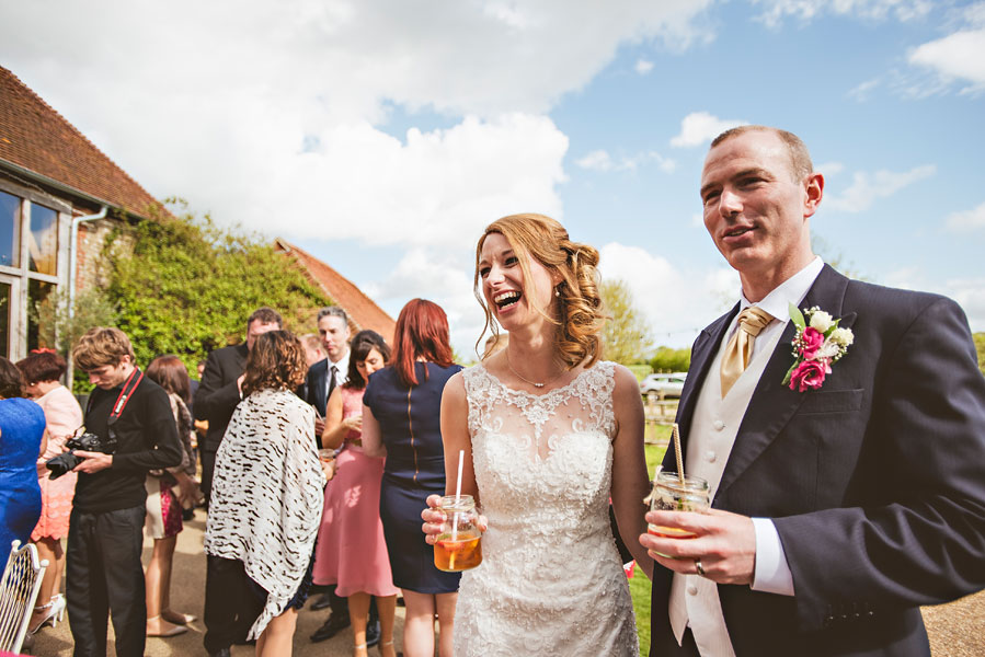 wedding at grittenham-barn-60