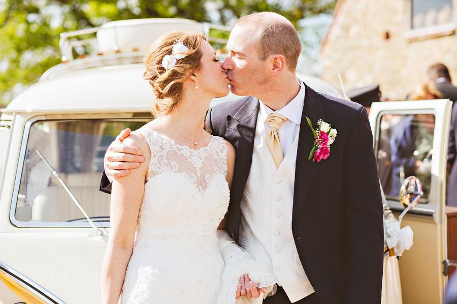 wedding at grittenham-barn-62