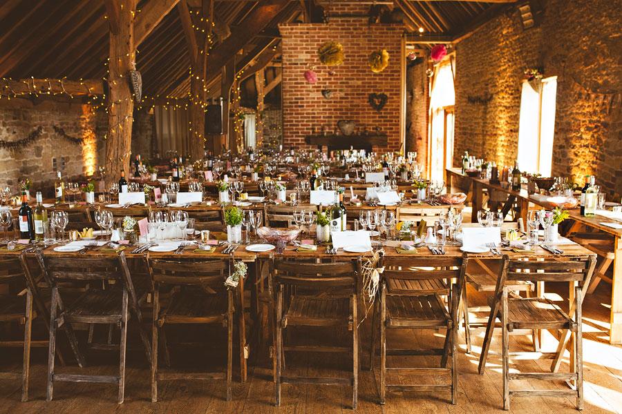 wedding at grittenham-barn-64