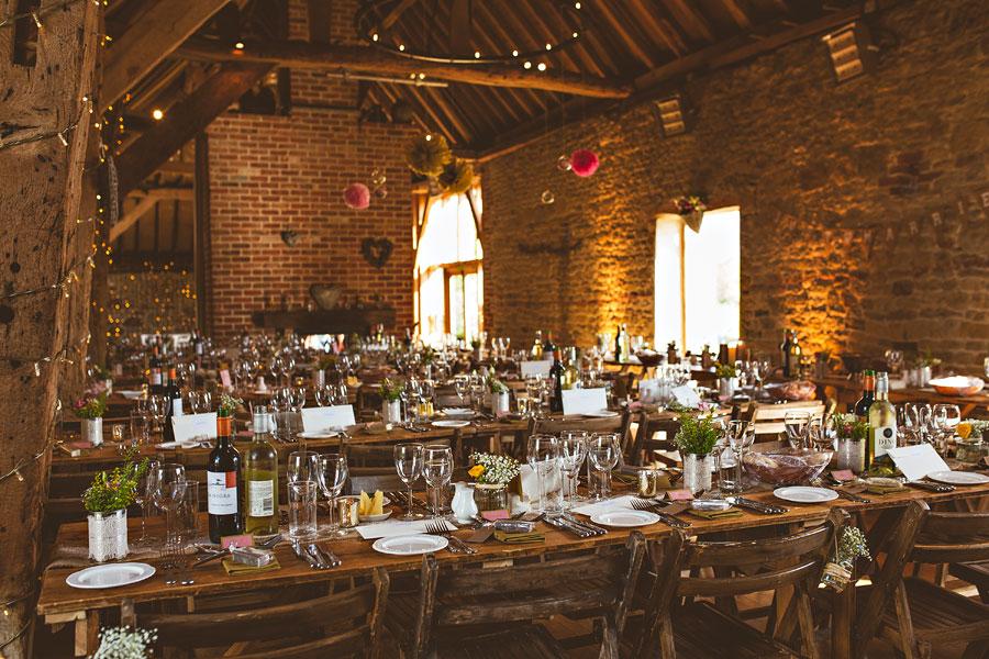 wedding at grittenham-barn-65