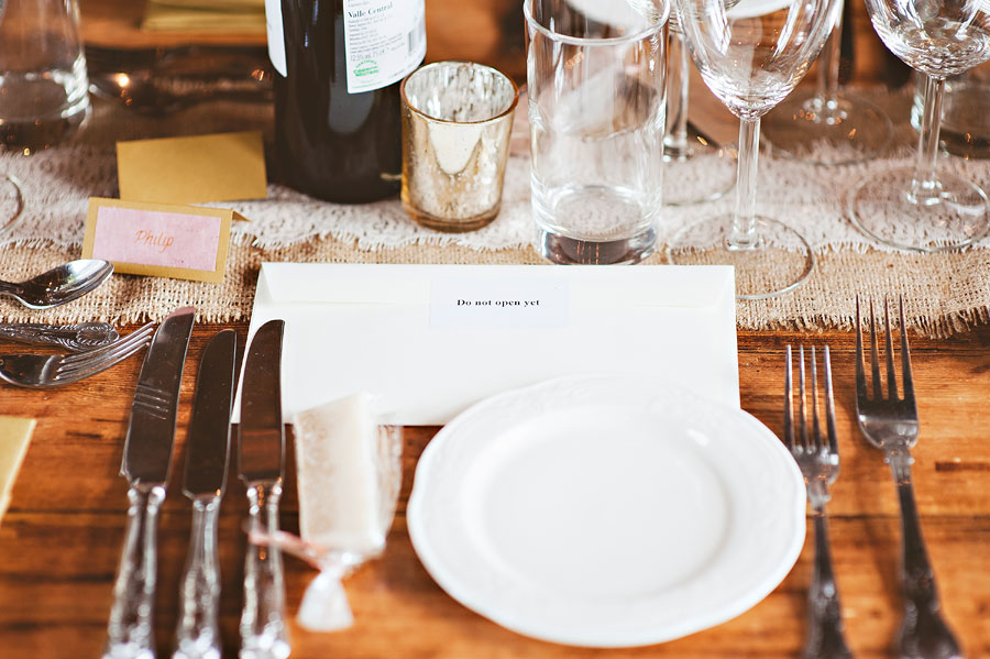 wedding at grittenham-barn-66