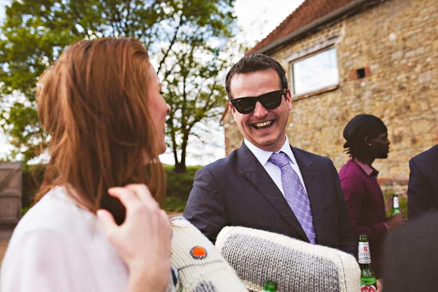 wedding at grittenham-barn-69