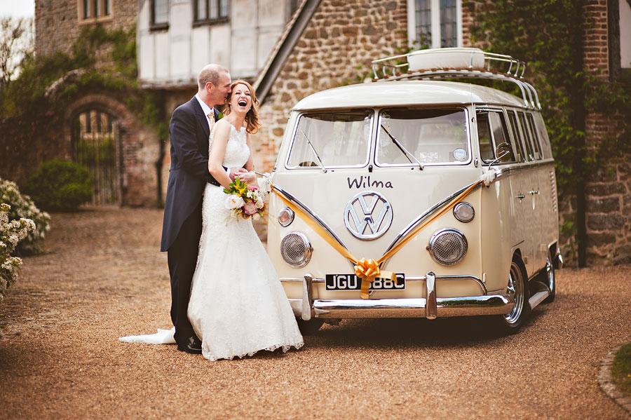 wedding at grittenham-barn-71