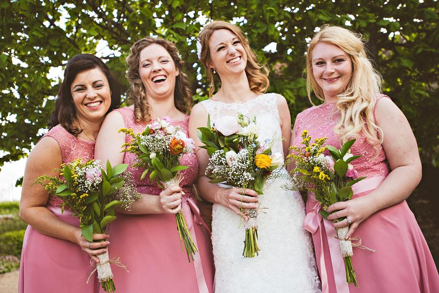 wedding at grittenham-barn-72