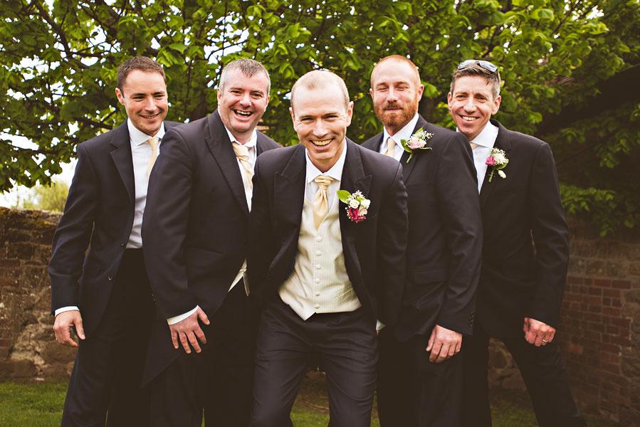 wedding at grittenham-barn-73