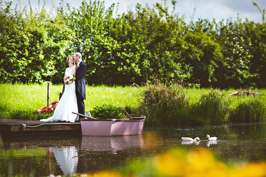 wedding at grittenham-barn-74