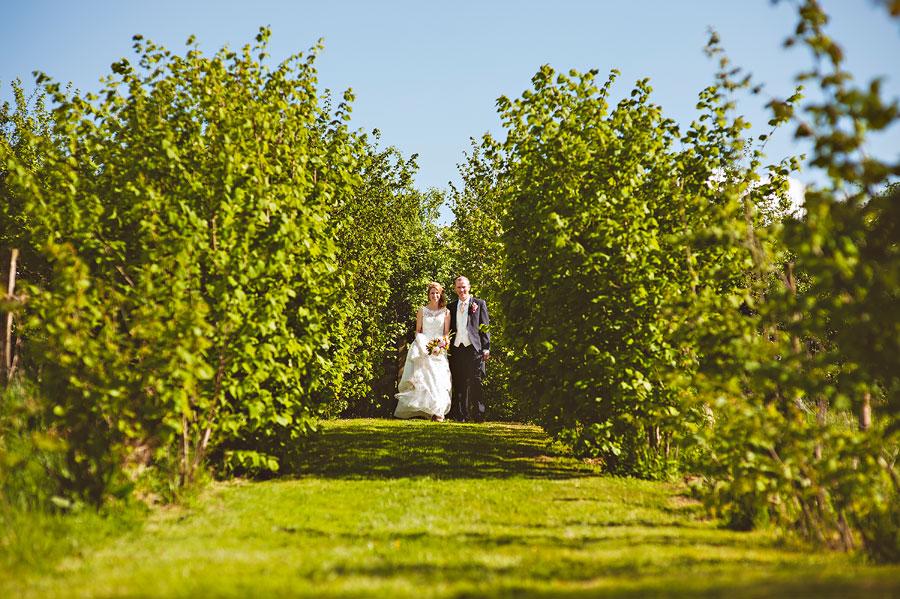 wedding at grittenham-barn-75