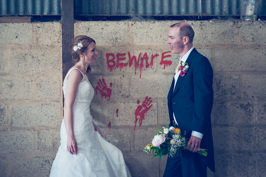 wedding at grittenham-barn-76