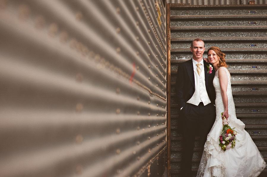 wedding at grittenham-barn-78