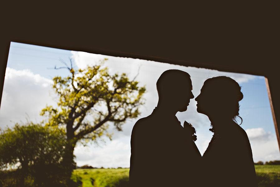 wedding at grittenham-barn-79