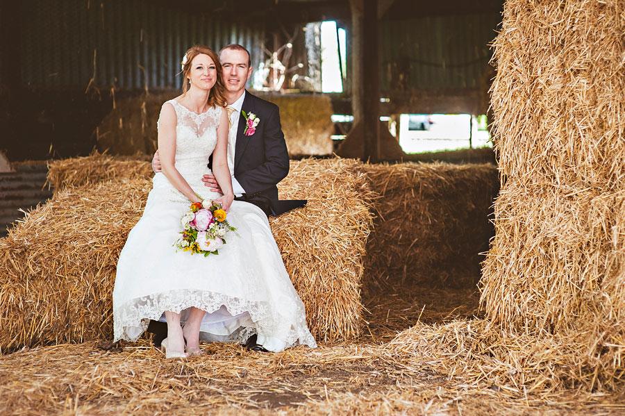 wedding at grittenham-barn-80