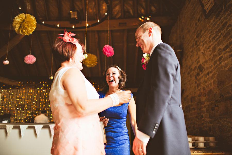 wedding at grittenham-barn-82