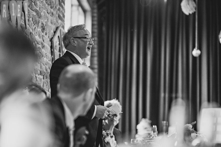 wedding at grittenham-barn-86