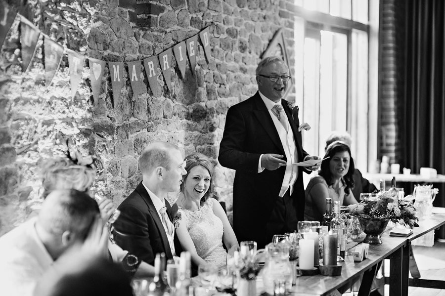 wedding at grittenham-barn-88