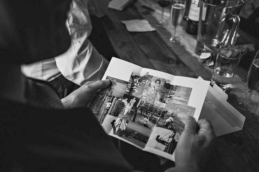 wedding at grittenham-barn-90
