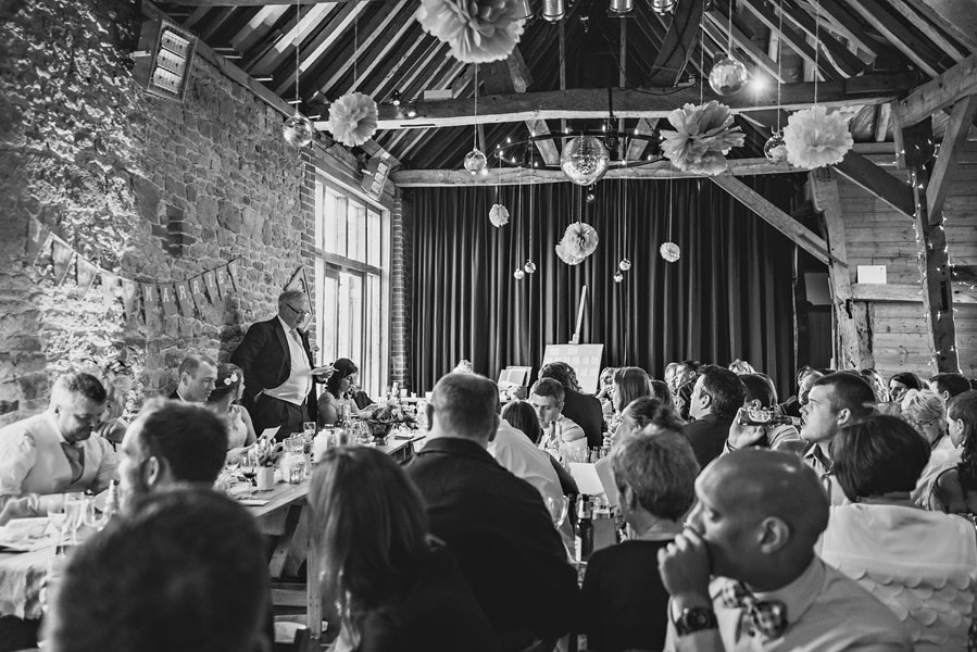 wedding at grittenham-barn-91