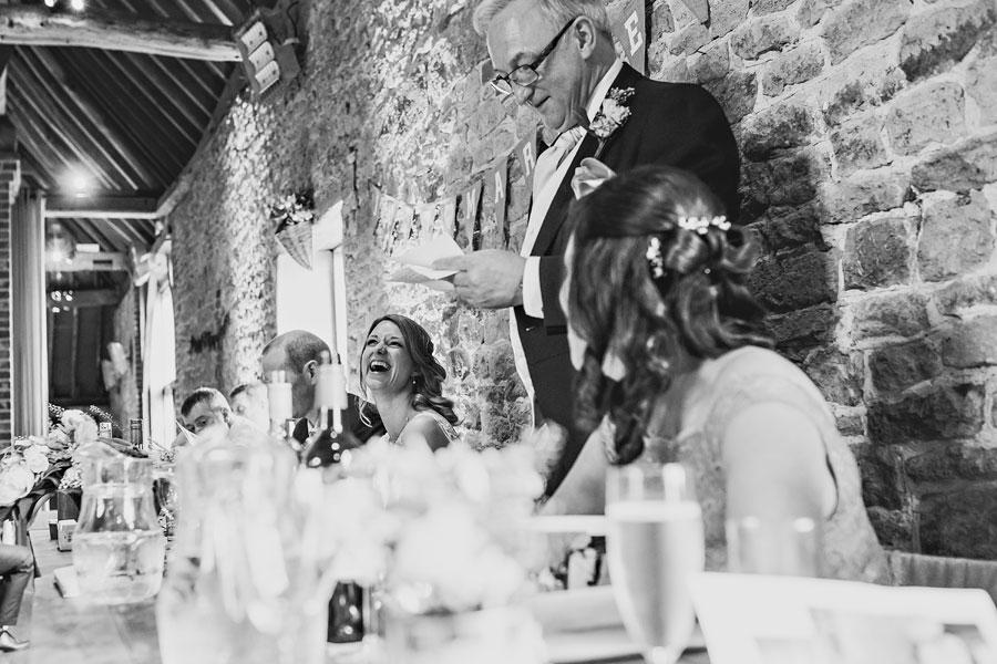 wedding at grittenham-barn-92