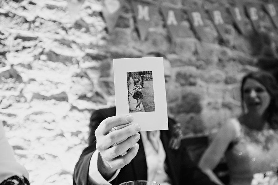 wedding at grittenham-barn-94