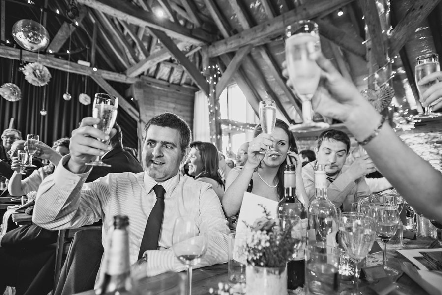 wedding at grittenham-barn-95